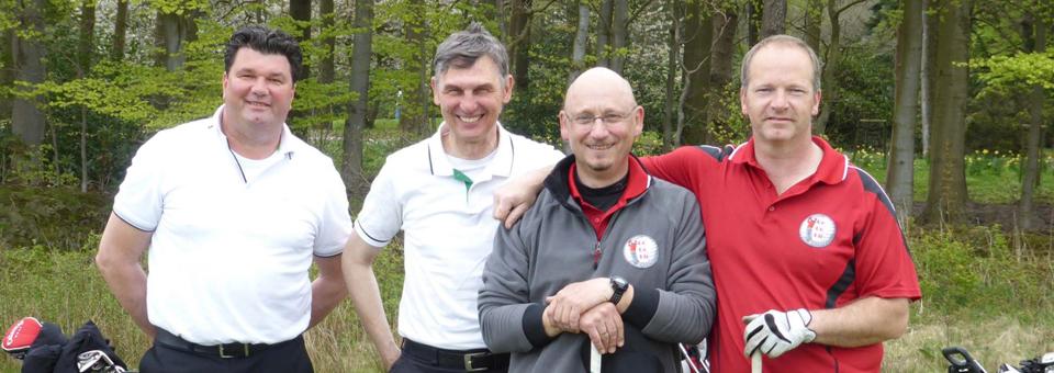 erfolgreicher-auftakt-jungsenioren-golfclub-luetetsburg_header
