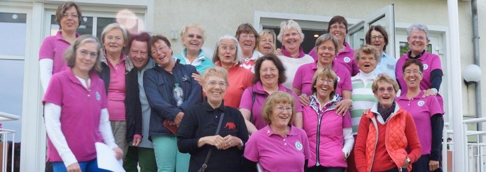 DiDaGo-golfreise-rheine-mesum-golfclub-luetetsburg-header