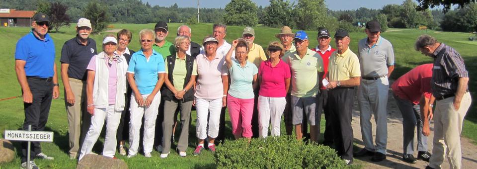 spargeltour-august-2015-golfclub-luetetsburg-header