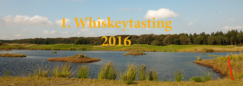 news_whiskytasting