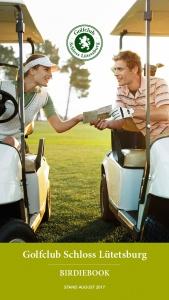 golfanlage-schloss-luetetsburg-birdiebook_ueberarbeitung_entwurf_web Kopie