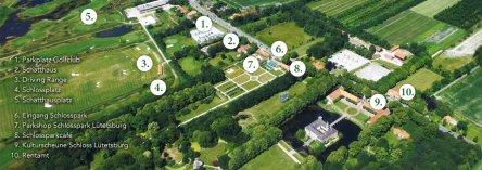anfahrt-golfclub-luetetsburg-header