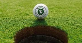 clubmeister-golfclub-luetetsburg-header