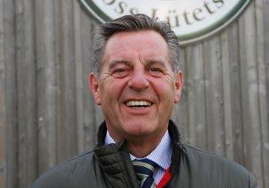 Dr-Georg-Göricke-Ehrenpräsident-golfclub-luetetsburg