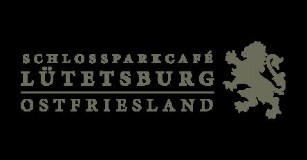 gastronomie-parkcafe-luetetsburg-vorschau
