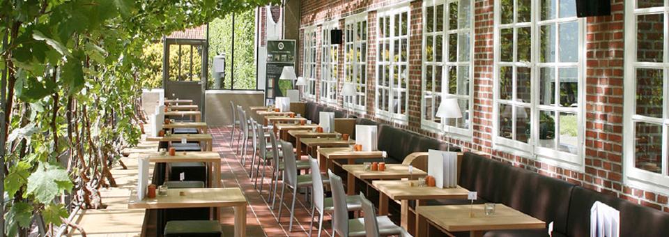 gastronomie-parkcafe3-golfclub-luetetsburg-header