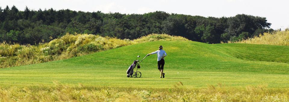 golfanlage1-golfclub-luetetsburg-header