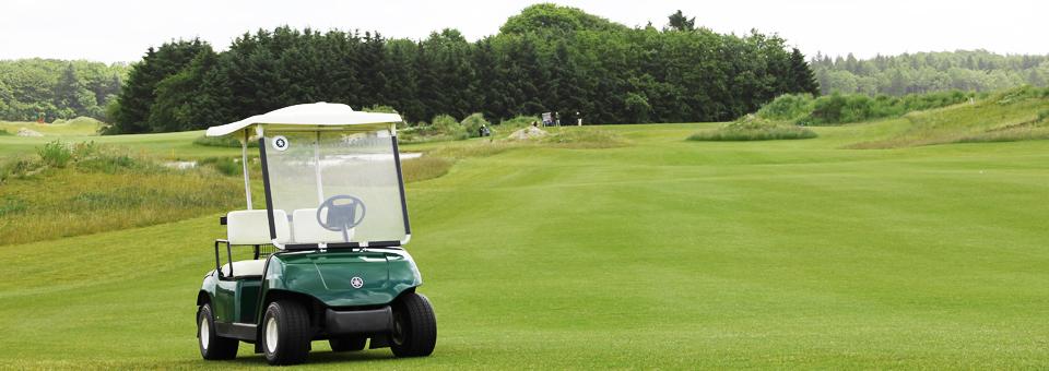golfanlage3-golfclub-luetetsburg-header