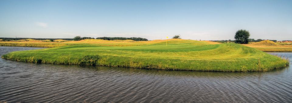 golfanlage4-golfclub-luetetsburg-header
