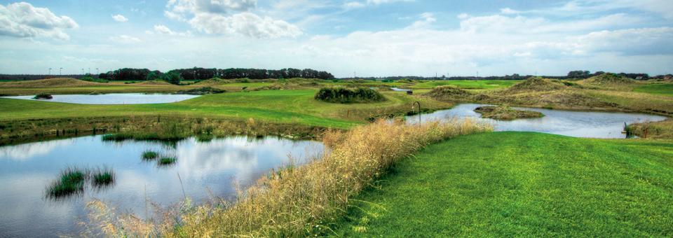 golfclub-golfclub-luetetsburg-header