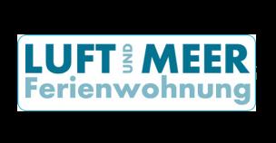 golfclub-luetetsburg_ferienwohnung-luft-und-meer