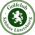 Golfclub Schloss Lütetsburg