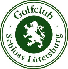 alt='Golfclub Schloss Lütetsburg' title='Golfclub Schloss Lütetsburg' data-title='Golfclub Schloss Lütetsburg'