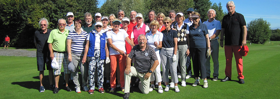 golfclub-luetetsburg-luetetsburger-uhus_header_960x340