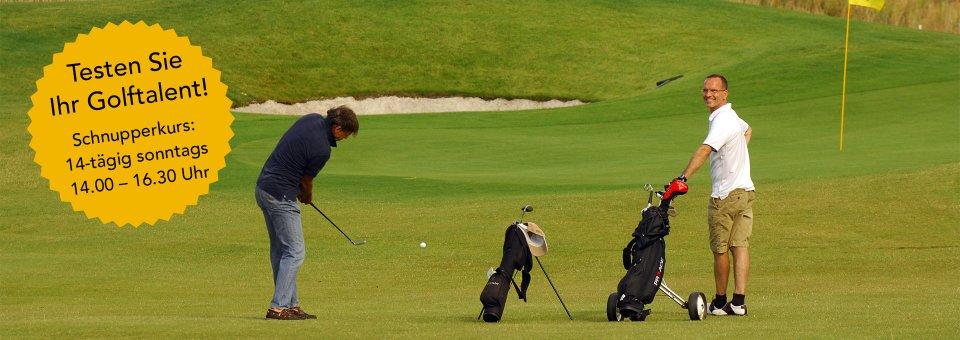 golfclub-luetetsburg-schnupperkurs-header-retina-1920x680