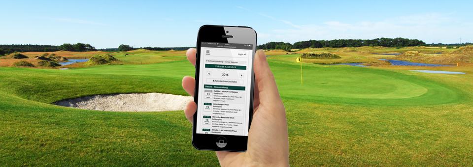 golfpit-golfclub-luetetsburg-header