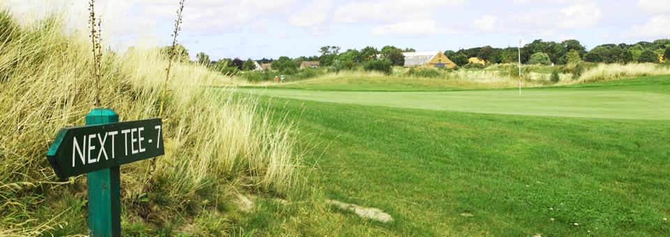 golfplatz-03-schatthausplatz-golfclub-luetetsburg-header