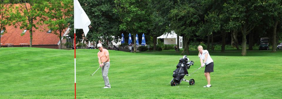 golfplatz-06-pitch-chipping-green-golfclub-luetetsburg-header