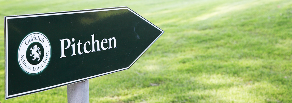 golfplatz-07-pitch-chipping-green-golfclub-luetetsburg-header