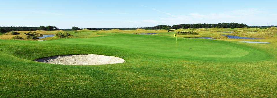 golfplatz-golfclub-luetetsburg-header