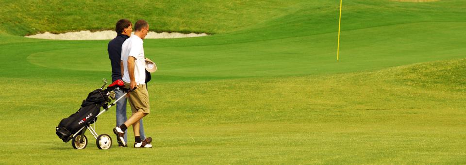 golfschule-golfclub-luetetsburg-header