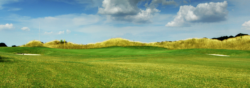 greenfee-golfclub-luetetsburg-header