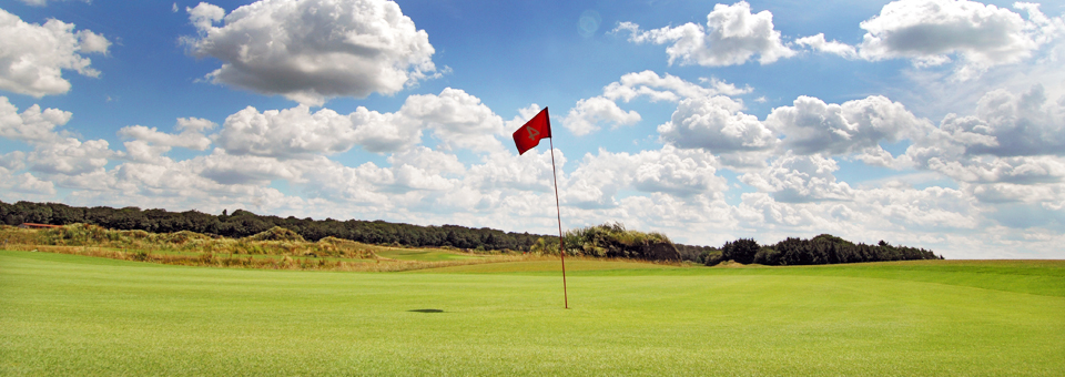 greenfee-preise-golfclub-luetetsburg-header