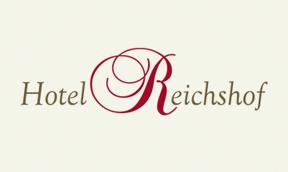 hotel-reichshof