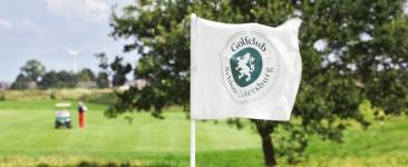 impressum-golfclub-luetetsburg-header