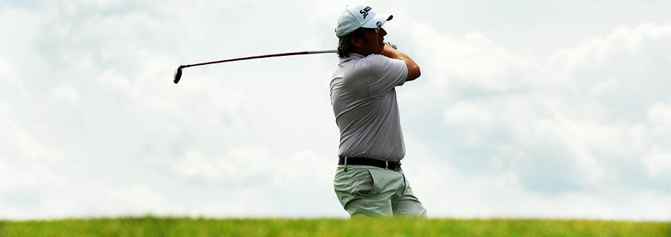 kurse-golfclub-luetetsburg-header