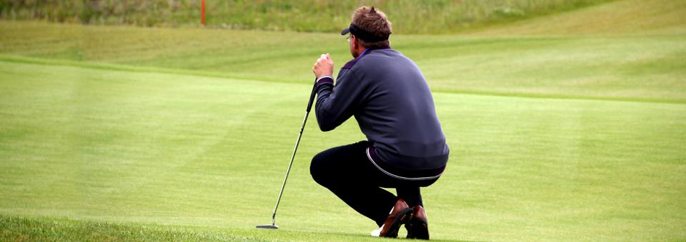 news-golfclub-luetetsburg-header