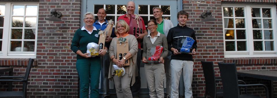news_ostfriesische-clubmeisterschaften-2015