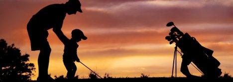 oeffnungszeiten2-golfclub-luetetsburg-header