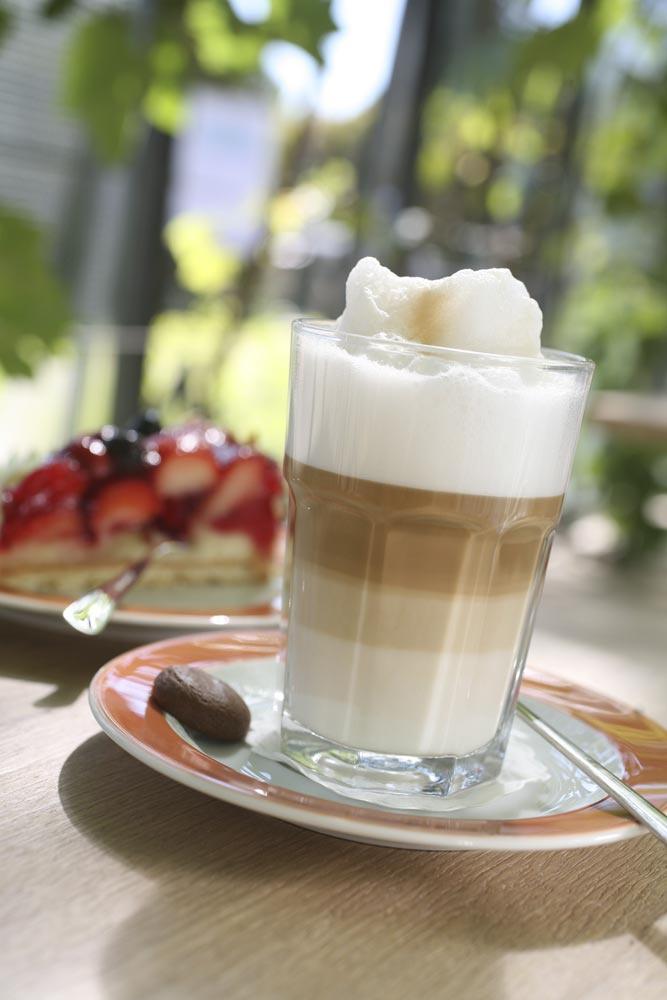 parkcafe-latte-macchiato