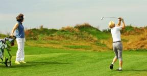 spielgruppen-golfclub-luetetsburg-header