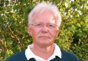 Udo-Böhm-Vizepräsident-und-Jugendwart-golfclub-luetetsburg