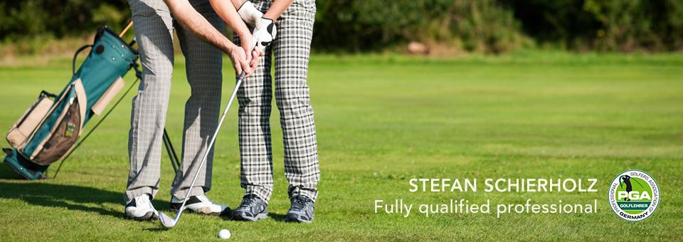 unterricht-golfclub-luetetsburg-header