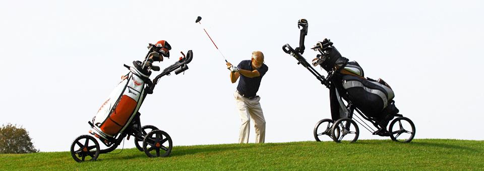 equipment-fitting-golfclub-luetetsburg-header