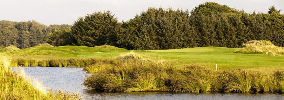 golfanlage2-golfclub-luetetsburg-header