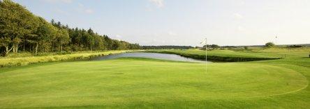 golfhotel-golfclub-luetetsburg-header