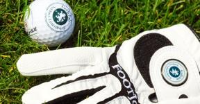 golfzubehoer-golfclub-luetetsburg-header