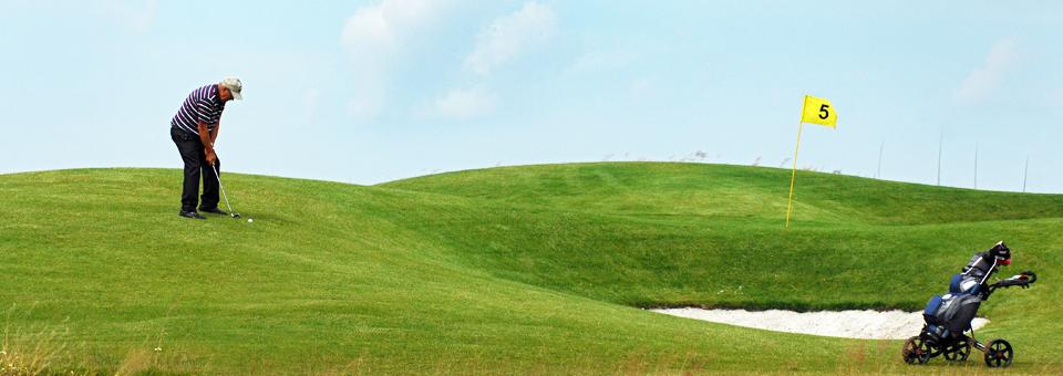 mitglied-werden-golfclub-luetetsburg-header