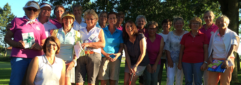 news_hole-in-one-didagos-und-graceluepken