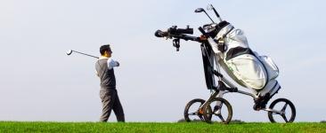 werbepartner-golfclub-luetetsburg-header