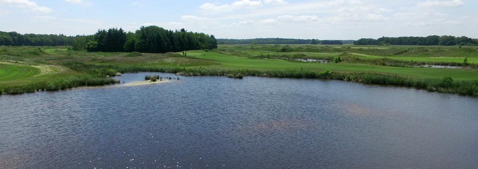 golfanlage9-00-golfclub-luetetsburg-header