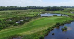 golfanlage9-04-golfclub-luetetsburg-header