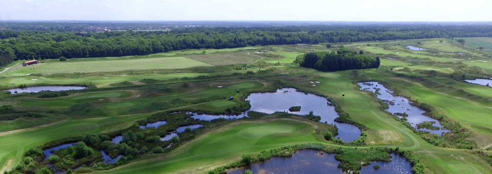 golfanlage9-06-golfclub-luetetsburg-header
