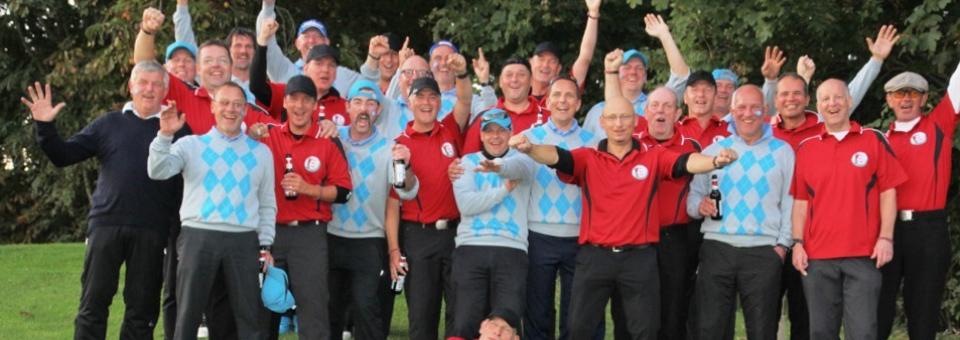 golfclub-luetetsburg-news_frieslandcup_2016_header