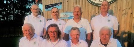 golfclub-luetetsburg-senioren-II_960x340