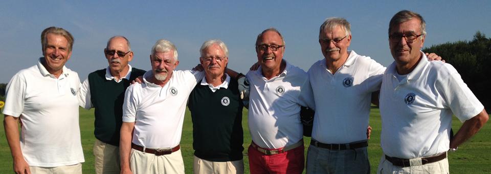 golfclub-luetetsburg_senioren-mannschaft-header_960x340